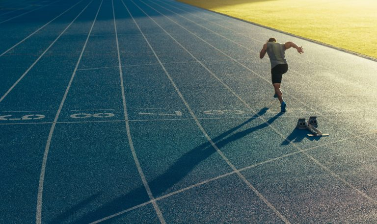 Sports Injuries/Athletes Chiropractic Services
